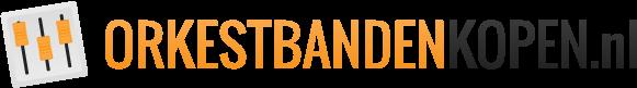 Orkestbanden kopen logo