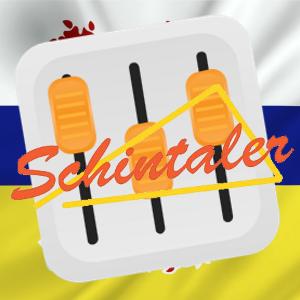 Schintaler – Welkom in Limburg