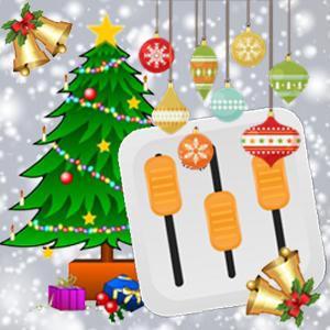 David Vandyck – Jingle bells rock